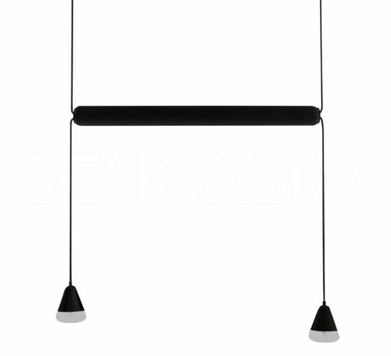 Puro horizontal 600  suspension pendant light  brokis pc1010 cgc1507 cgsu881 cggb977 cgsub890 ccs846 ccsc619 ccm1018 cecl519 ceb984 cebbp1031 cedv1461  design signed 39068 product