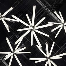 Puro sparkle 800 dim ac phase cut lucie koldova suspension pendant light  brokis pc1054 puro sparkle 600 white cgc39 white ccs845 white ccsc618 white cecl521 2700k leds1929 acphasecut cedv1730  design signed nedgis 125162 thumb