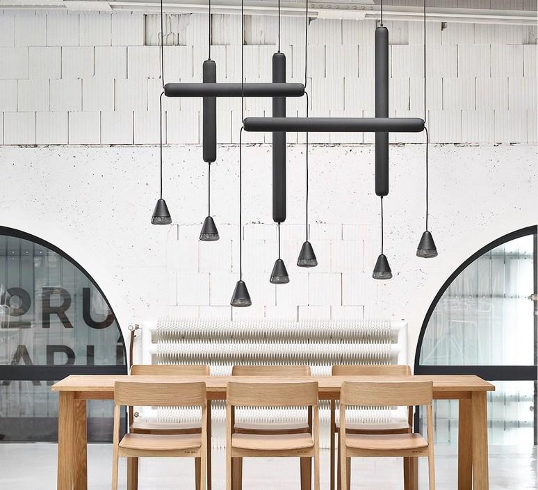 Puro vertical 600  suspension pendant light  brokis pc1013 cgc1507 cgsu881 cggb812 cgsub890 ccs846 ccsc619 ccm1019 cecl519 ceb984 cebbp1031 cedv1461  design signed 39045 product
