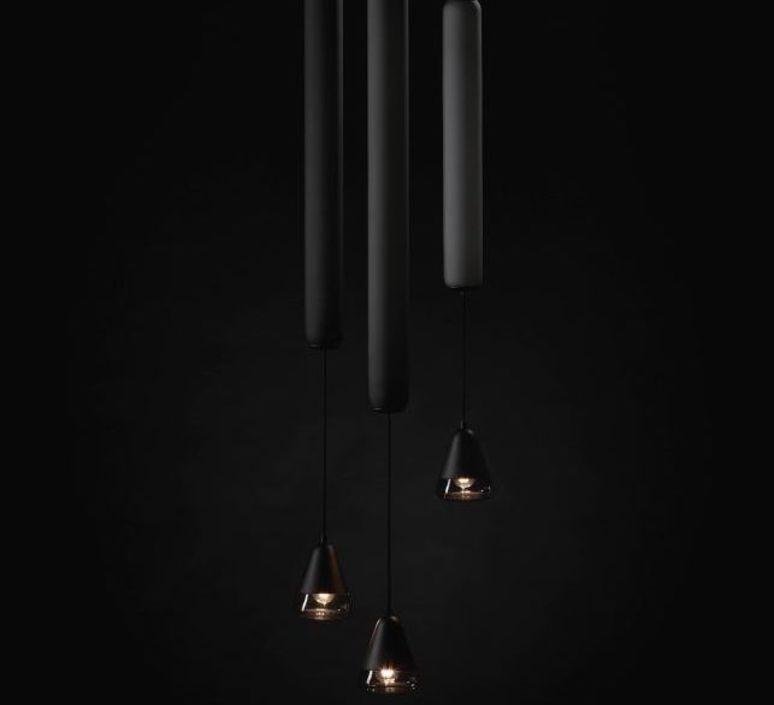 Puro vertical 600  suspension pendant light  brokis pc1013 cgc1507 cgsu881 cggb812 cgsub890 ccs846 ccsc619 ccm1019 cecl519 ceb984 cebbp1031 cedv1461  design signed 39047 product