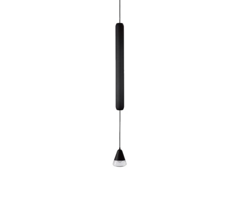 Puro vertical 600  suspension pendant light  brokis pc1013 cgc1507 cgsu881 cggb812 cgsub890 ccs846 ccsc619 ccm1019 cecl519 ceb984 cebbp1031 cedv1461  design signed 39048 product