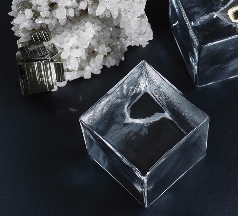 Pyrite studio dechem suspension pendant light  bomma or w canopy  design signed nedgis 118107 product