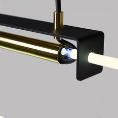 Ra pendant alexandre joncas gildas le bars suspension pendant light  d armes rasuwhox2 cable112  design signed nedgis 69587 thumb