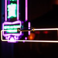 Ra pendant alexandre joncas gildas le bars suspension pendant light  d armes rasuwhox2 cable112  design signed nedgis 69590 thumb