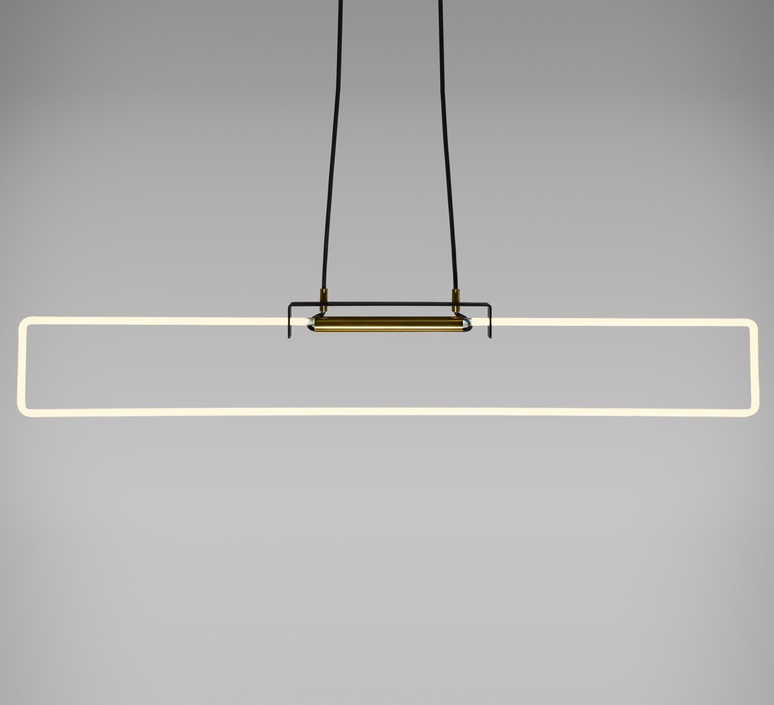 Ra pendant alexandre joncas gildas le bars suspension pendant light  d armes rasuwhox2 cable112  design signed nedgis 70339 product