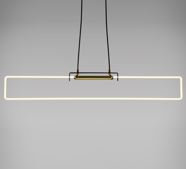Ra pendant alexandre joncas gildas le bars suspension pendant light  d armes rasuwhox2 cable112  design signed nedgis 70788 product