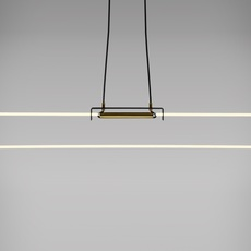 Ra pendant alexandre joncas gildas le bars suspension pendant light  d armes rasuwhox2 cable112  design signed nedgis 70788 thumb