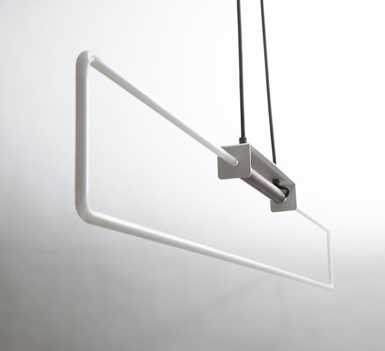 Ra pendant alexandre joncas gildas le bars suspension pendant light  d armes rasuwhox2 cable112  design signed nedgis 71023 product