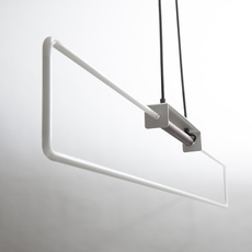 Ra pendant alexandre joncas gildas le bars suspension pendant light  d armes rasuwhox2 cable112  design signed nedgis 71023 thumb
