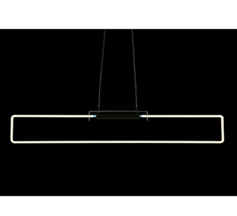 Ra pendant alexandre joncas gildas le bars suspension pendant light  d armes rasuwhox2 cable112  design signed nedgis 71037 product