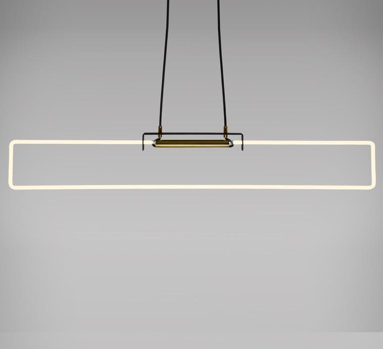 Ra pendant alexandre joncas gildas le bars suspension pendant light  d armes rasuwhox2 cable112  design signed nedgis 84631 product