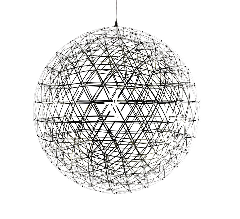 Raimond r89 raimond puts suspension pendant light  moooi unmolledr89   design signed 37445 product