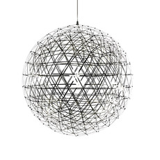 Raimond r89 raimond puts suspension pendant light  moooi unmolledr89   design signed 37445 thumb