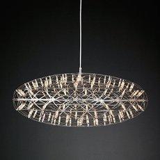 Raimond zafu 75 dimmable  suspension pendant light  moooi molledz75 c  design signed 57362 thumb