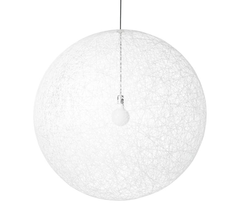 Random light led l bertjan pot suspension pendant light  moooi molral l b   design signed 41378 product