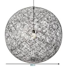 Random light led m bertjan pot suspension pendant light  moooi mo pali631100b   design signed 41370 thumb