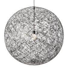 Random light led m bertjan pot suspension pendant light  moooi mo pali631100b   design signed 41371 thumb