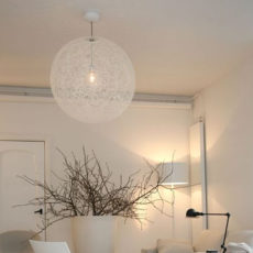Random light m bertjan pot suspension pendant light  moooi molral m b   design signed 37417 thumb