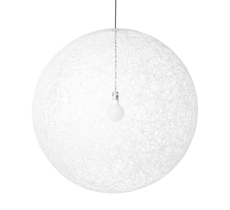 Random light m bertjan pot suspension pendant light  moooi molral m b   design signed 37418 product