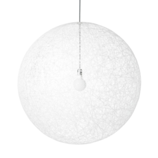 Random light m bertjan pot suspension pendant light  moooi molral m b   design signed 37418 thumb
