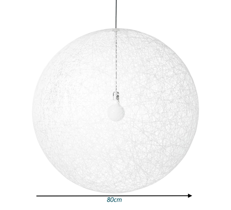 Random light m bertjan pot suspension pendant light  moooi molral m b   design signed 37419 product