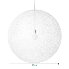Random light m bertjan pot suspension pendant light  moooi molral m b   design signed 37419 thumb