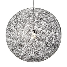 Random light s bertjan pot suspension pendant light  moooi molral s bb   design signed 61273 thumb