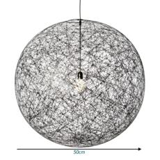 Random light s bertjan pot suspension pendant light  moooi molral s bb   design signed 37415 thumb