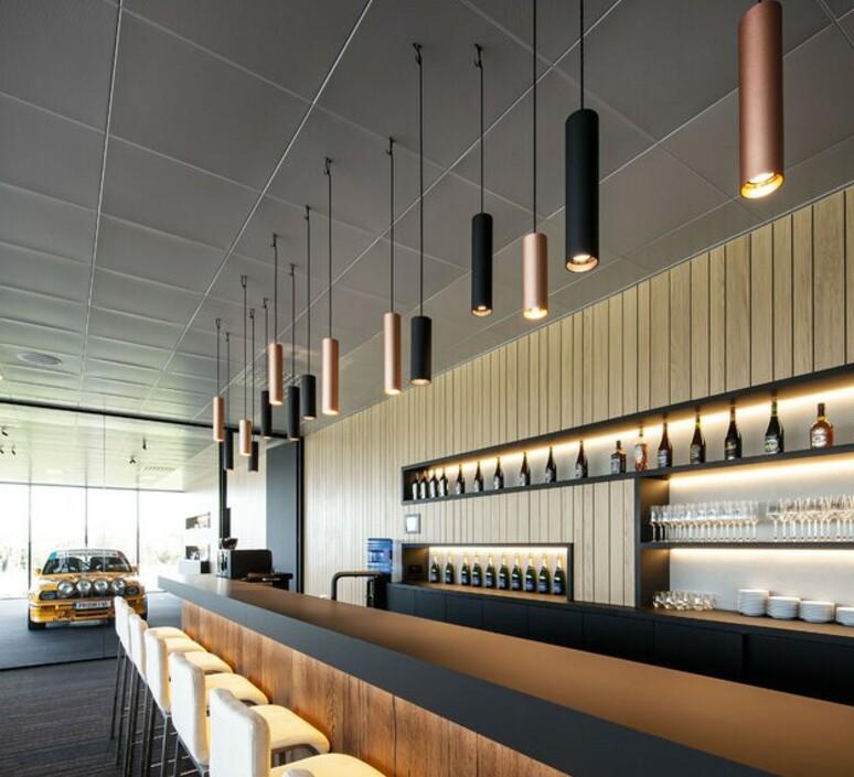 Hexo 3 0 par16 studio wever ducre  wever et ducre 207420p0 luminaire lighting design signed 89098 product