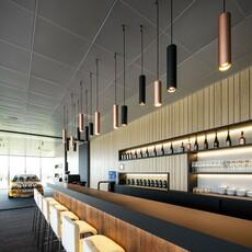 Hexo 3 0 par16 studio wever ducre  wever et ducre 207420p0 luminaire lighting design signed 89098 thumb