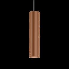 Ray 3 0 studio wever ducre suspension pendant light  wever et ducre 217264p5  design signed nedgis 89237 thumb