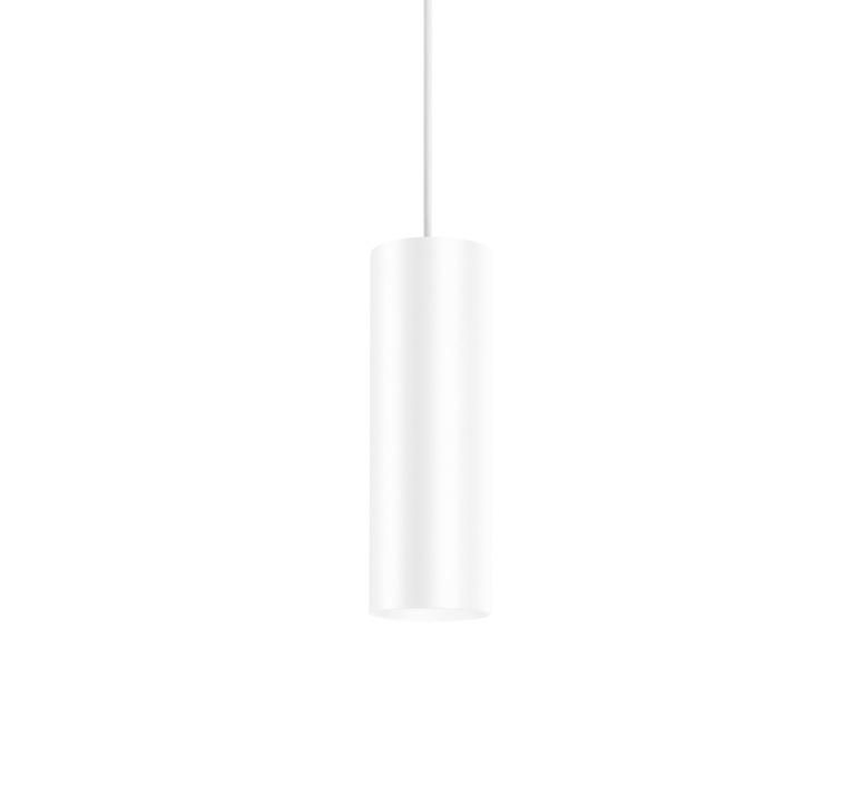 Ray ceiling suspended 2 0 studio wever ducre suspension pendant light  wever et ducre 217164w3  design signed nedgis 92933 product