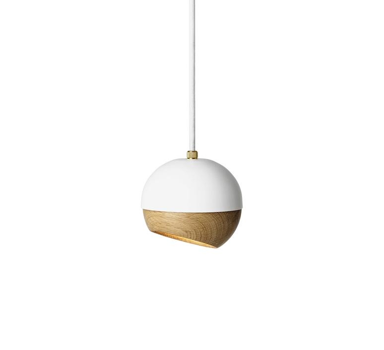 Ray s studio pederjessen suspension pendant light  mater 02501  design signed nedgis 99854 product