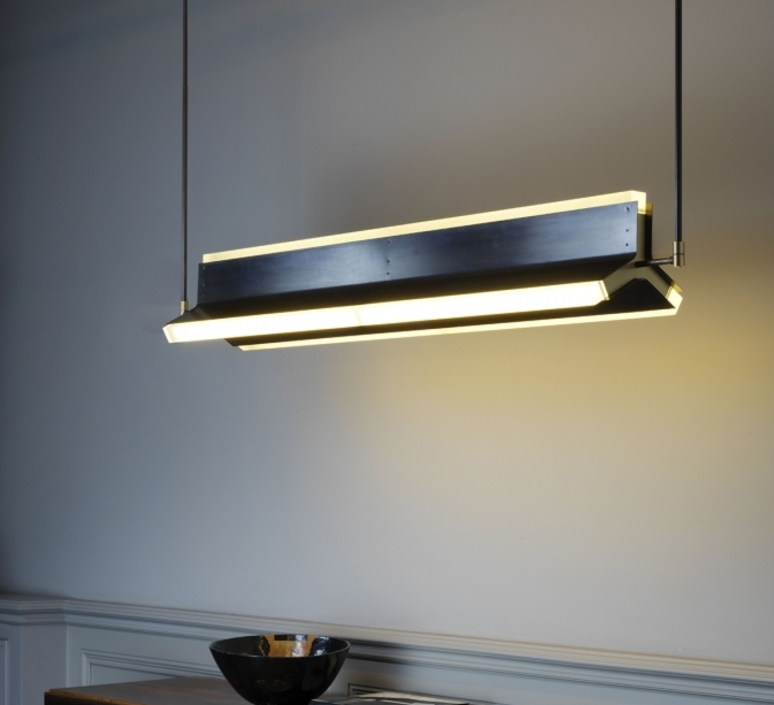 Rayon stephane parmentier suspension pendant light  cto lighting cto 01 200 01  design signed 47929 product