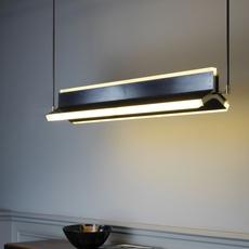 Rayon stephane parmentier suspension pendant light  cto lighting cto 01 200 01  design signed 47929 thumb
