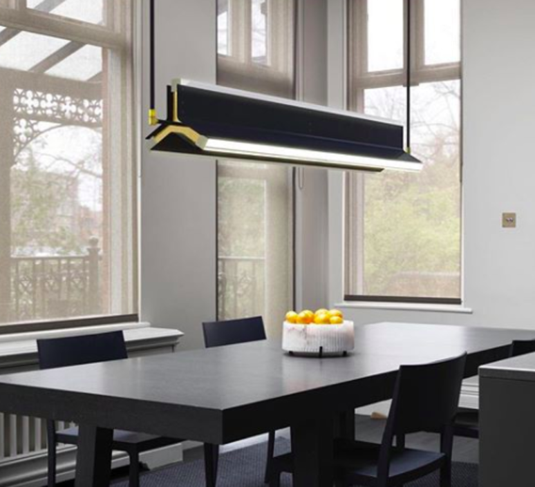Rayon stephane parmentier suspension pendant light  cto lighting cto 01 200 01  design signed 47944 product