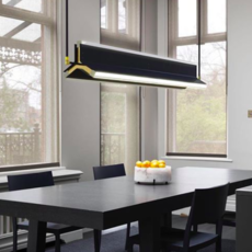 Rayon stephane parmentier suspension pendant light  cto lighting cto 01 200 01  design signed 47944 thumb
