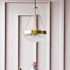 Rays matteo zorzenoni mm lampadari 7209 3 v2806 luminaire lighting design signed 29160 thumb