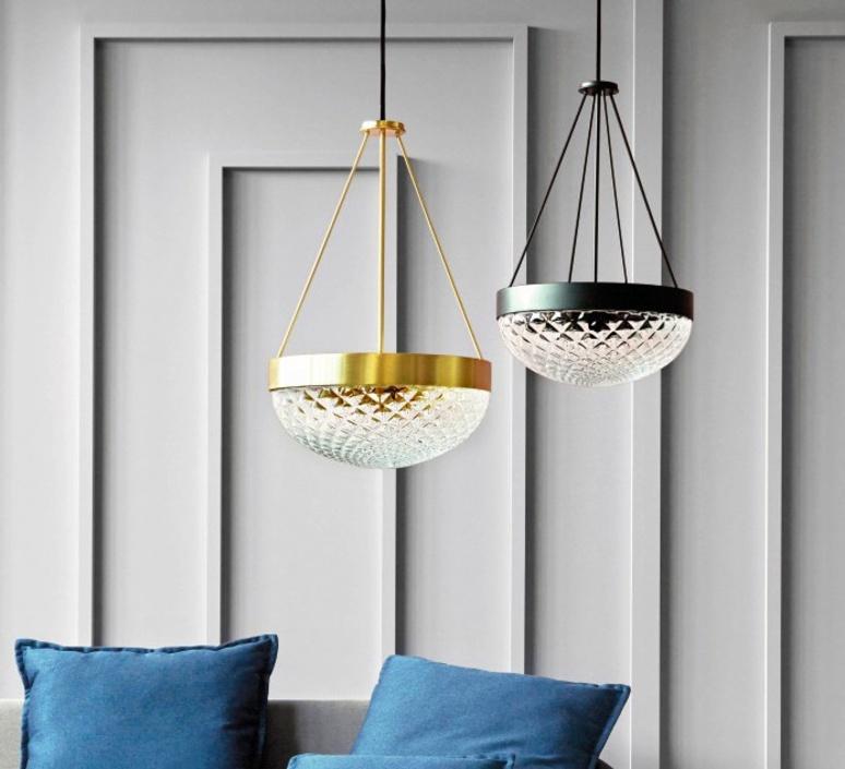 Rays matteo zorzenoni mm lampadari 7209 3 v2806 luminaire lighting design signed 29161 product