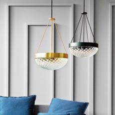 Rays matteo zorzenoni mm lampadari 7209 3 v2806 luminaire lighting design signed 29161 thumb