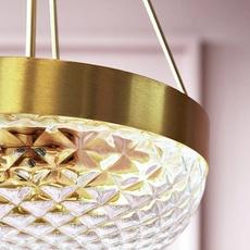 Rays matteo zorzenoni mm lampadari 7209 3 v2806 luminaire lighting design signed 29162 thumb