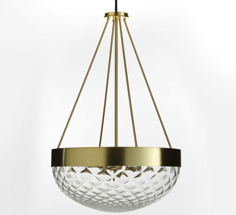Rays matteo zorzenoni mm lampadari 7209 3 v2806 luminaire lighting design signed 29163 product
