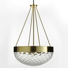 Rays matteo zorzenoni mm lampadari 7209 3 v2806 luminaire lighting design signed 29163 thumb