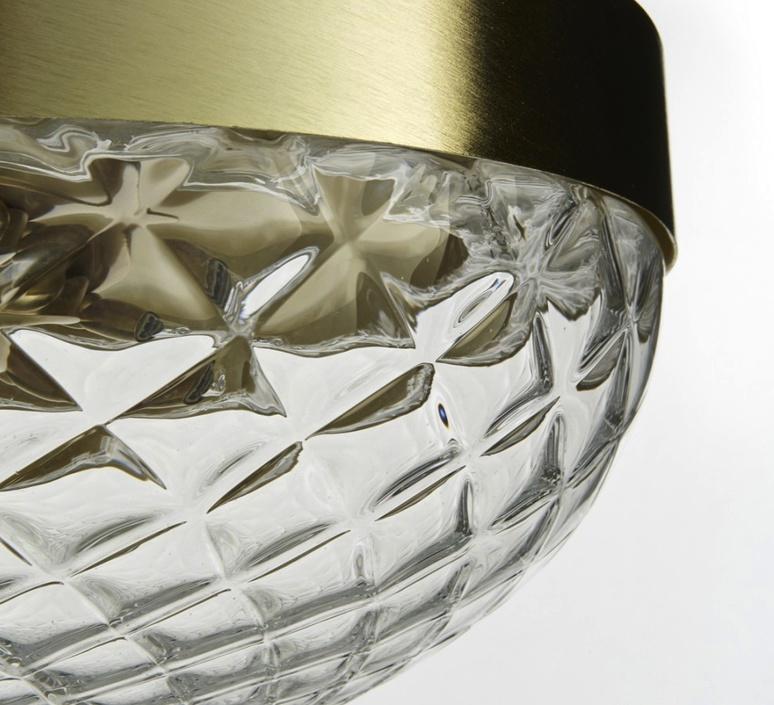Rays matteo zorzenoni mm lampadari 7209 3 v2806 luminaire lighting design signed 29164 product