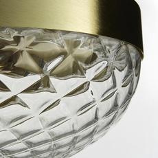 Rays matteo zorzenoni mm lampadari 7209 3 v2806 luminaire lighting design signed 29164 thumb