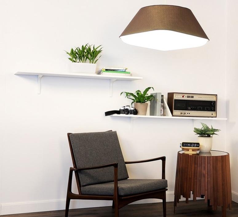 Rd2sq steve jones innermost sr019145 16 ec049104 luminaire lighting design signed 12609 product