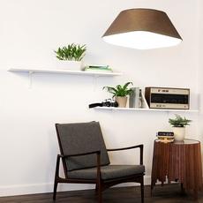 Rd2sq steve jones innermost sr019145 16 ec049104 luminaire lighting design signed 12609 thumb