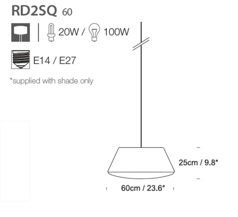 Rd2sq steve jones innermost sr019145 16 ec049104 luminaire lighting design signed 12611 product