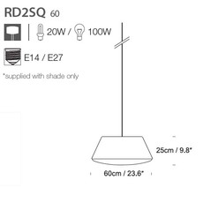 Rd2sq steve jones innermost sr019145 16 ec049104 luminaire lighting design signed 12611 thumb