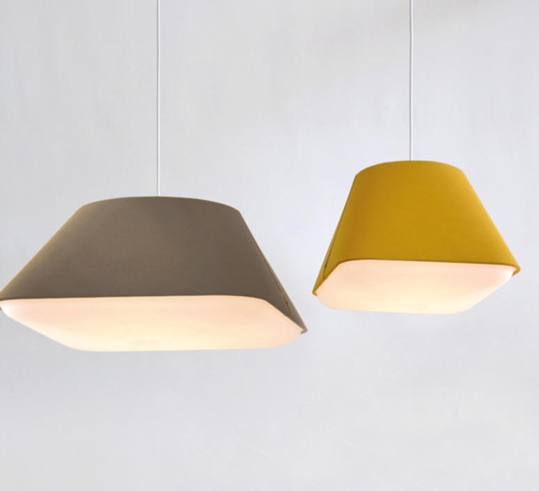 Rd2sq steve jones innermost sr019128 18 ec019104 luminaire lighting design signed 12599 product